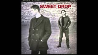 """Sweet Drop   """"Hallelujah -  Tongue Tied Mix"""""""