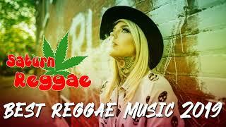 🔥 DOPE 🔥 REGGAE MUSIC 🎬🎬LAGU REGGAE TERBARU 2019 || Top 100 Canções Inglesas De Reggae 2019