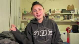 Resident Assistant Application Video - Chaminade University