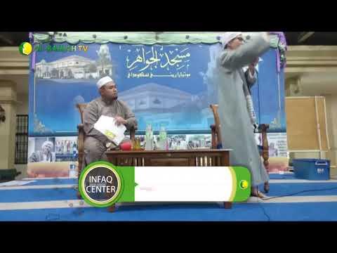 Hukum Musik Menurut Imam 4 Madzhab - Buya Yahya
