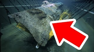They Died In A Submarine In The 1800s. To This Day, Nobody Knows For Sure How !