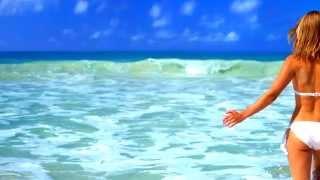 видео: Это Сочи (СУПЕР песня !!!)