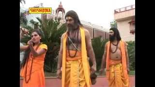 BHAJAN----Jayega Jab Yahan Se Kuchh Bhi Na Sath Hoga----(RAJNISH SHARMA)