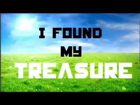 Owl City - Gold Lyrics Video (Normal Pitch)