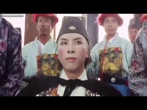 អ្នកលេងកាំបិតគ្មានស្រមោលកុំកុំ, Chinese Movies Speak Khmer Full HD