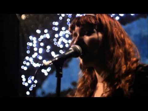 passenger-let-her-go-official-video)-mp4