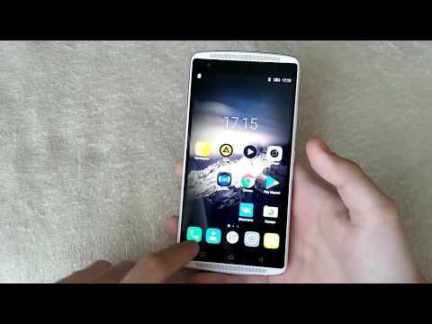 Крутой Lenovo Vibe X3 – актуален и в 2019! Впечатления о смартфоне | Мобилкин