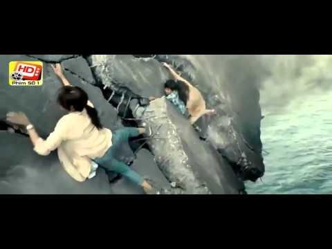 Phim Hành Động hay nhất 2015 phim hành động chiếu rạp Hay nhất 2015