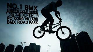 BMX FreeStyle_ bmx freestyle extreme_ bmx freestyle street_ bmx freestyle tricks 46