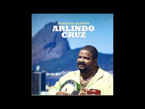 Arlindo Cruz - Meu Lugar