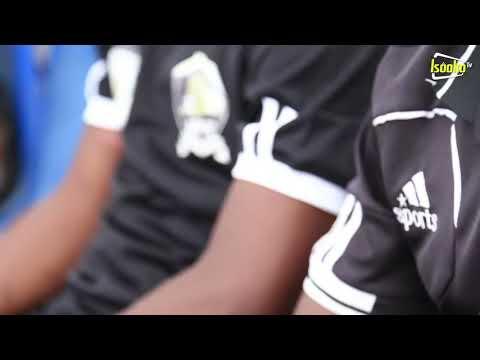 Online Fan Club Bari Kwigamba Kuri Rayon Sport