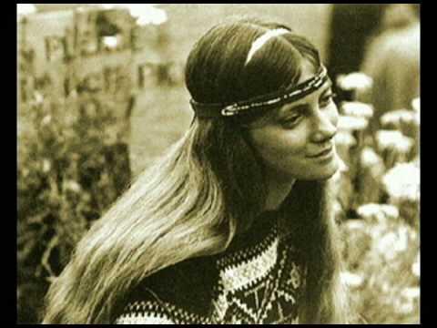 1960 hippie hairstyles