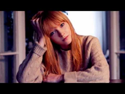 The Vampire Diaries - 5x22 - Lucy Rose - Be Alright ...