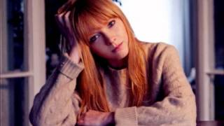 Lucy Rose - Be Alright (Album Version)