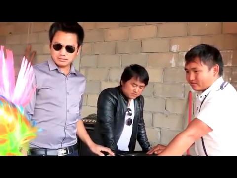 Hmoob movies am nkauj funny 2 - hài hmong thumbnail