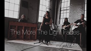 Gissela I The More The Light Fades I Christian Music