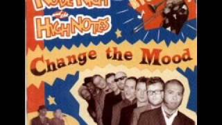Rude Rich and the High notes-Ten Times Sweeter Than You.wmv