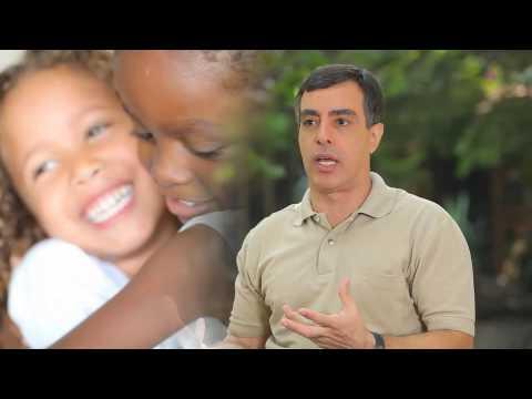 Видео A importancia da educação física escolar no desenvolvimento motor
