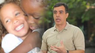 Corpo e Movimento na educação infantil