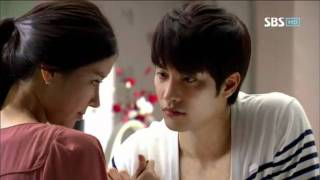 Video new gisaeng story sweet scene download MP3, 3GP, MP4, WEBM, AVI, FLV April 2018