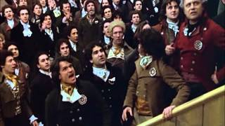 La Revolution Francaise Robespierre 39 s Fall Part 1