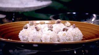 Dhe Ruchi EP-09 10/11/16 New Cookery Show Mazhavil Manorama TV Dhe RUCHI