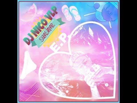 e88171f5364 17-POP X - MADAMADORE  (DJ NICO VLP NEW MELODY BOOT. RMX - BOZZA)  Long  Preview
