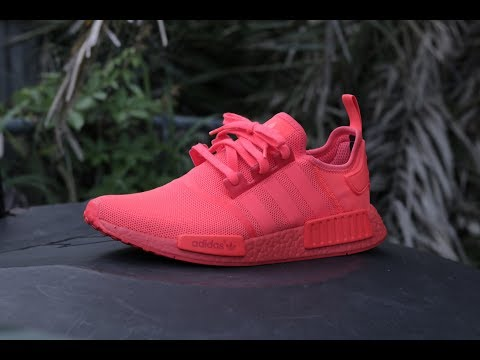 2b49e9a4d4858 HOW TO CLEAN YOUR ADIDAS NMDS WITH CREP
