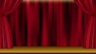 元光GENJI赤坂晃が復帰告白「覚醒剤と父の死」 東スポWeb 8月5日(...
