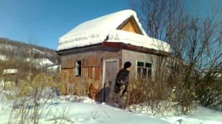 Миньяр фильм Затерянный в лесу 2 серия