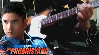 Download Nandyan na si Kardo (FPJ's  Ang Probinsyano Opening) Guitar Cover Mp3