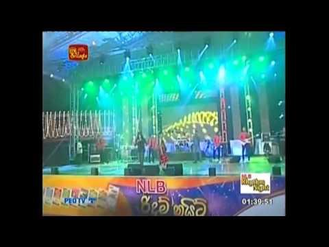 Omaya Dancing Group NLB Flashback ITN LIVE(Mariyasilo)777122787