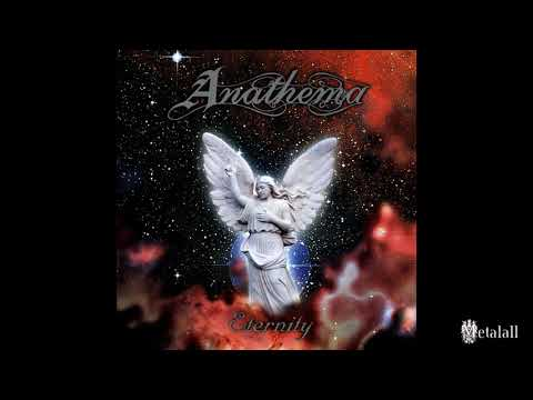 Anathema eternity FULL ALBUM