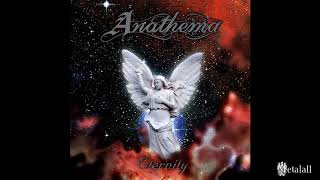 Anathema eternity FULL ALBUM