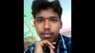 durgarao pataku pranam song you tube