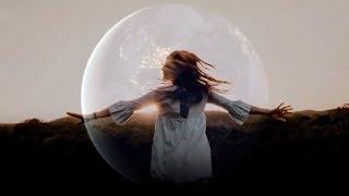 Michael Jackson : Earth Song / A Föld dala (magyar felirattal)