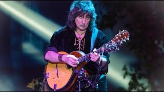 Blackmore's Night - Soldier Of Fortune