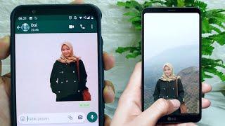 Download Cara Membuat Sticker Pribadi WhatsApp Secara Simpel Dan Super Gampang