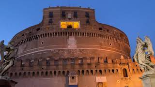 Italy Vacation Travel Video 2019_Rome,Florence