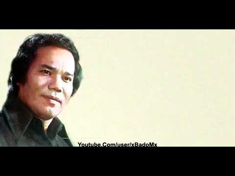 Ahmad Jais  Seloka Kasih (HQ Audio).mp4