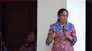 Sosialisasi pelaksanaan Seleksi Nasional Masuk Perguruan Tinggi Negeri (SNMPTN 2014)