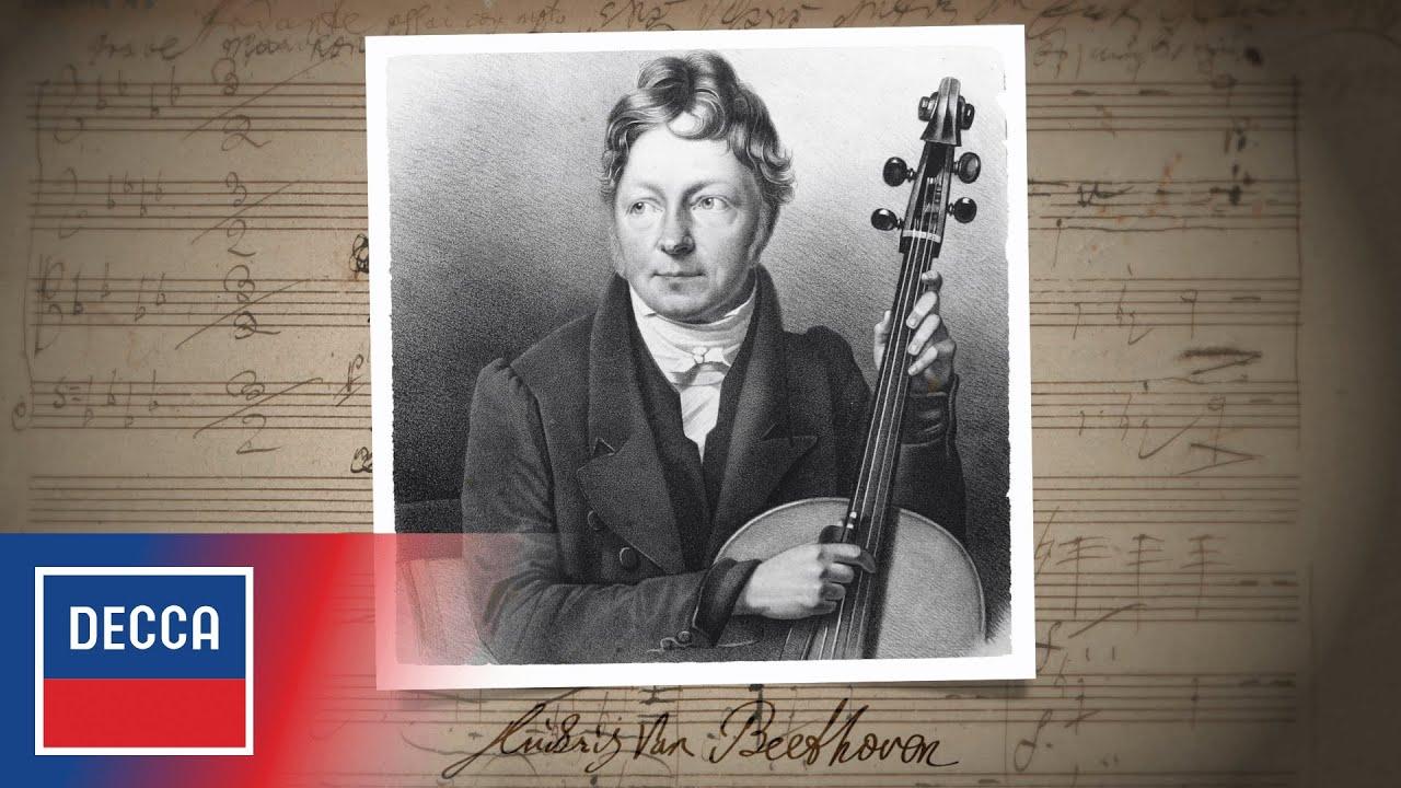 Download An introduction to Beethoven's Razumovsky Quartet Op. 59, No. 1 - Takács Quartet