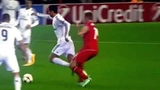 Cristiano Ronaldo ► Hey Mama   Goals  Skills   2015