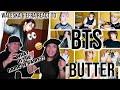 BTS 방탄소년단 'Butter' MV REACTION 🧈😮