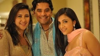 Shilpa Anand Family Photos