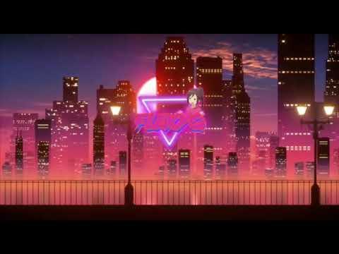 [AMV Anime] Sword Art Online/SAO