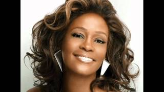 Whitney houston- Salute - remix