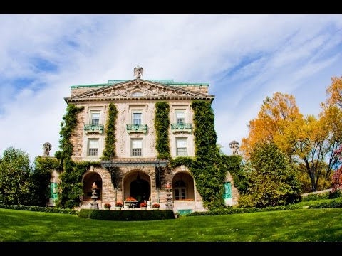 Top 9 Tourist Attractions in Tarrytown, State New York