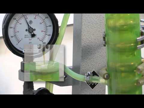 Basics of Lubrication - Afton Chemical