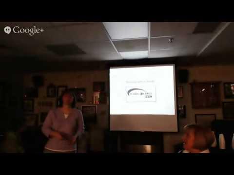Princeton Public Schools Facilities Presentation 11-2013